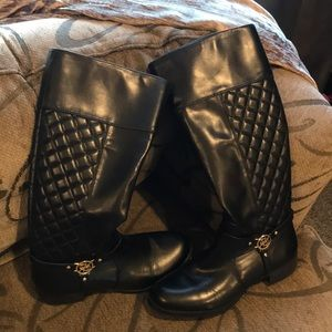 Liz Claiborne | size 8 1/2 in new condition